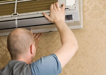 Keep Your Air Conditioner Fit And Healthy With Air Con Cleaning Services