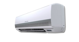 Find Easiest Way to Clean Split Air Conditioners