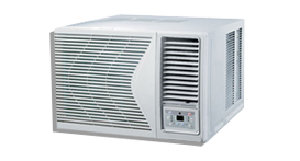 Hire A Professional Wall A/C Cleaning Experts In Warners Bay