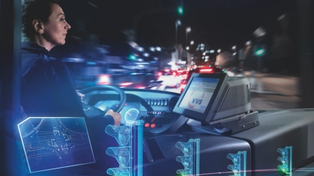 Connected Mobility Solutions Market – Microsoft Corporation, NXP Semiconductors N.V., Freescale Semiconductor Inc, Texas Instruments Incorporated, Apple Inc, Honda Motor Co, Ford Motor Company, General Motors Company, Audi AG