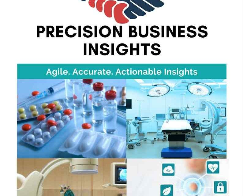 Global Next Generation Sequencing Market : Market Estimation, Dynamics, Regional Share, Trends, Competitor Analysis 2012-2016 and Forecast 2017-2023