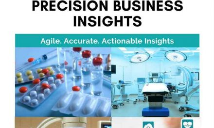 Global Reprocessed Medical Devices Market : Market Estimation, Dynamics, Regional Share, Trends, Competitor Analysis 2012-2016 and Forecast 2017-2023