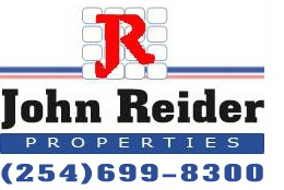 Commercial Property Management In Harker Heights, TX