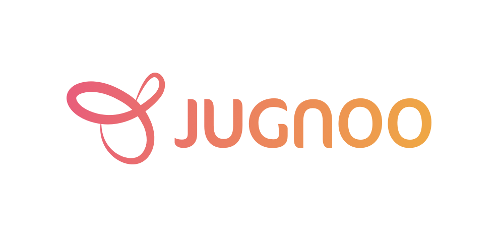 Jugnoo adds Bicycles to its Delivery Vertical– More than 2000 deliveries done with lower cost and eco-friendly mode