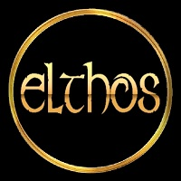 "Elthos ""The Mythos Machine"" Is Currently Available In Free Open Beta"