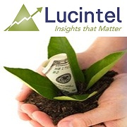 Lucintel identifies and prioritizes opportunities for growth in the global plastic pipe market by material, end user industry, and region