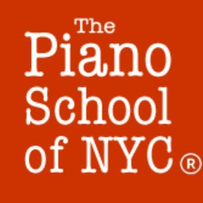 Bring the Best Out of You With Piano School of New York City