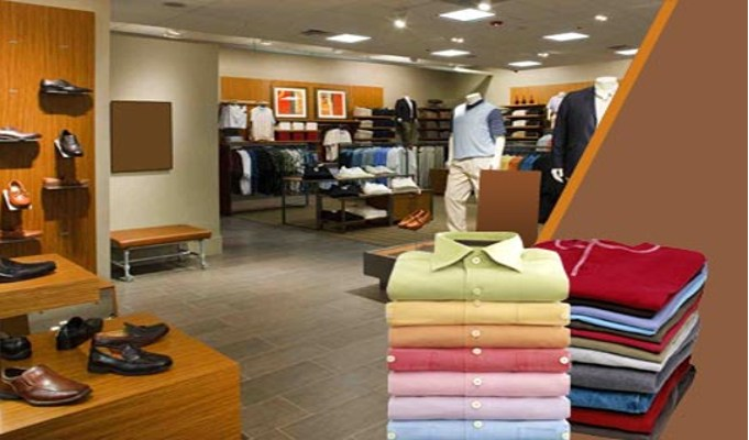 US Apparel and Footwear Market Future Outlook: Ken Research