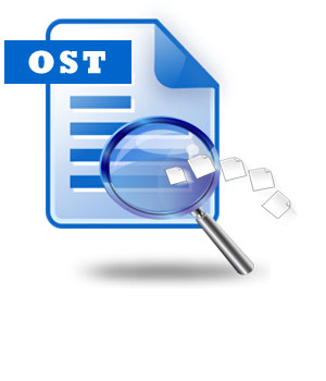 How 2 recover outlook ost file mails from sudden corruption with using best outlook ost to PST recovery software.