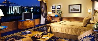 Online Hotel Booking – A Quick and Easy Way to website comparing hotel prices