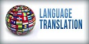Document Translation Services, Dubbing and Subtitling