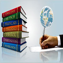Document Translation Services, Video Translation, Transcription Services