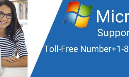 Get online tech support for Microsoft product by Microsoft support number