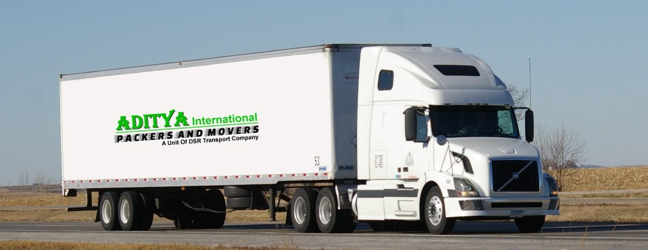 Find the Best Moving Services From Movers And Packers in Mumbai