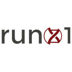 RUNX1 Research Program Announces New Grants for Innovate Cancer Research