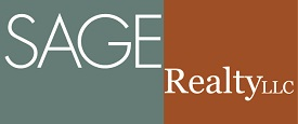 Sage Realty Discusses Appraisals in the Rising Market of Main Line Homes for Sale