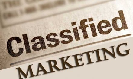 Know the ultimate Benefits of doing classified ads