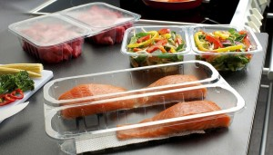 Antimicrobial Packaging Market Surge Towards Solid Growth by 2024