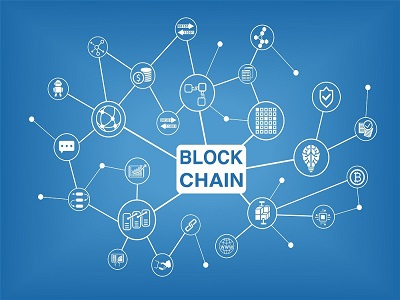 Blockchain Market to Skyrocket at 43% CAGR until 2022: TechSci Research