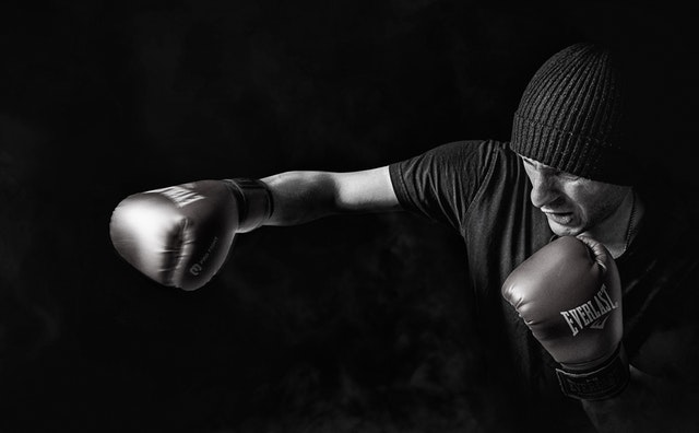 7 Key Takeaways from Fact.MR's Report on Boxing Gloves Market for Forecast Period 2017 to 2022