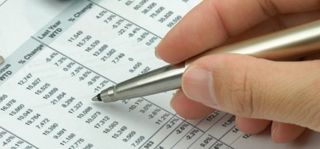 Benefits Of Using Professional Bookkeeping Services For Your Business