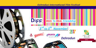 Tula's Institute is set to witness an extravagant affair as it stands to host Dehradun International Film Festival