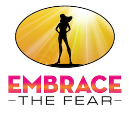 Embrace the Fear Revolution Women's Conference Will Give the First Louise Hay Award