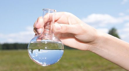 Environmental Testing Market Trends Will double by 2024