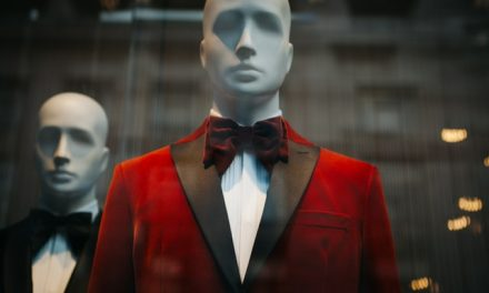 7 Key Takeaways from Fact.MR's Report on Mannequin Market for Forecast Period 2017-2022