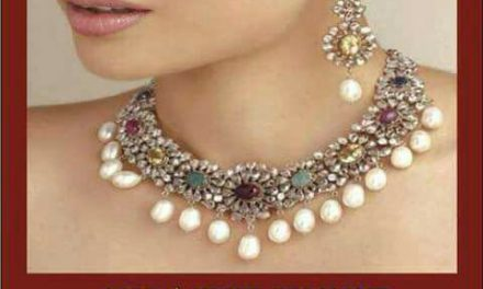 Gold buyer ~+91-9999821722 , 9999333245 OLD GOLD RATE RS-32000/PER 10GM SILVER
