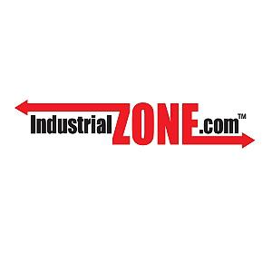 Industrial Zone Offers the Newest Wave of Siemens Automation Products