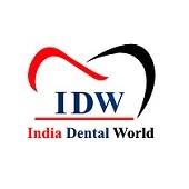 India Dental World Bringing The Best Dental Experts In Its Dental Directory