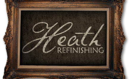 Hire a Furniture Refinishing Professional to Save Money