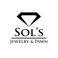 Worth Price and Trustworthy Service for Jewelry – Sol's Jewelry and Pawn