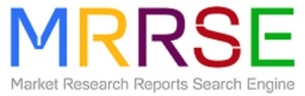 Comprehensive Report Offers Insights and In-Depth Forecast of the ESD Pouch & Bags Packaging Market