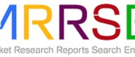 Global Robotics Market Likely to Witness Robust Growth During the Period 2017 – 2025, According to a New Research Report