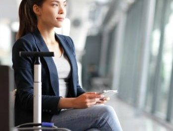 The Best Travel Solutions for Corporates