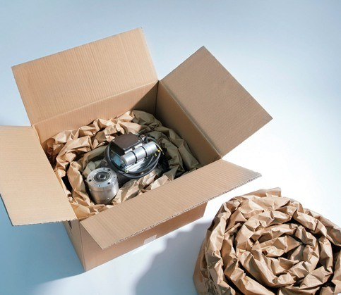 Paper Packaging Material Market predicted 4.4% CAGR during 2016 to 2021