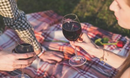 5 Projections from Fact.MR's Report on Red Wine Market