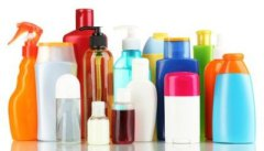 Rigid Plastic Packaging Market: Industry Players to Show High Growth Rate by 2021