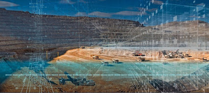 Significant Size & Share Growth in Global Smart Mining Market by 2021