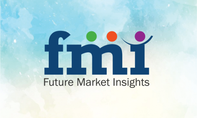 Digital Repeater Market Set to Surge Significantly During 2017 – 2027
