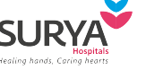 Over 1 Lakh School Students Screened via Surya Hospitals' Annual Health Check-Up Programme