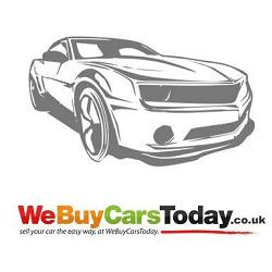 Sell all your used cars to WeBuyCarsToday
