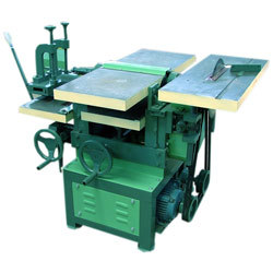 Woodworking Machine Market Trends and Global Outlook, 2016-2024