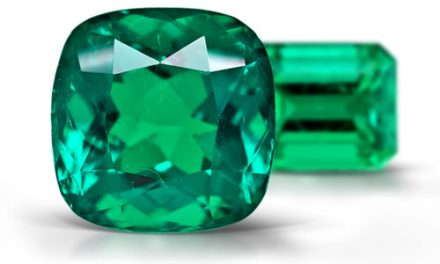 Gemsny.Com Offers a Great Range of Certified Loose Emeralds at Affordable Prices