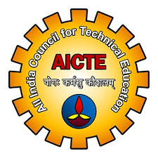 Studenting Era and AICTE signed an Agreement.