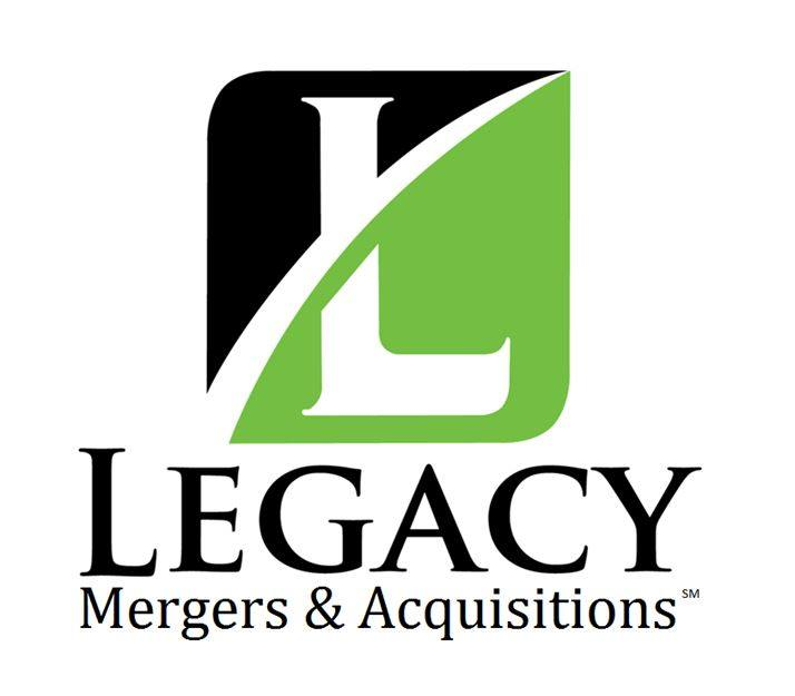 Bill Bath and Dave Blosser of Legacy Mergers & Acquisitions are fundraising for Team Rubicon at World's Toughest Mudder