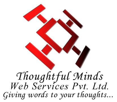 Thoughtful Minds is offering opportunity of MCA internship in Jaipur for all the deserving candidates