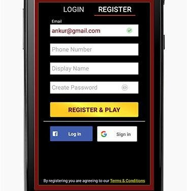 RummyCulture launches Android App for Online Rummy! Now PLAYING RUMMY ON YOUR SMARTPHONE IS EASY